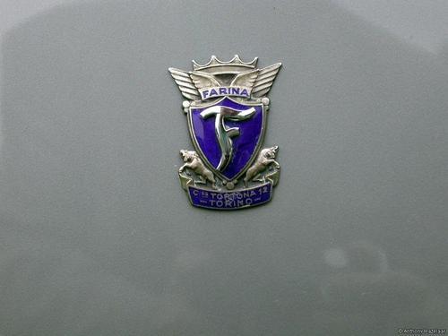 Farina_Alfa_Romeo_6C_2500SS_1948_04