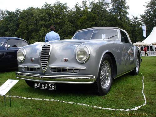 Farina_Alfa_Romeo_6C_2500SS_1948_05