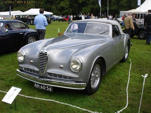 Farina_Alfa_Romeo_6C_2500SS_1948_06