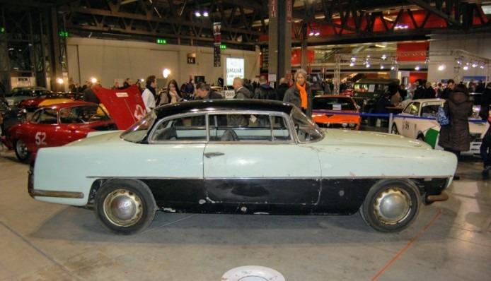 Lancia_Aurelia_B55_Ghia_1955-1956_(1955_coupe_2d)_(01)_-BC1-~2