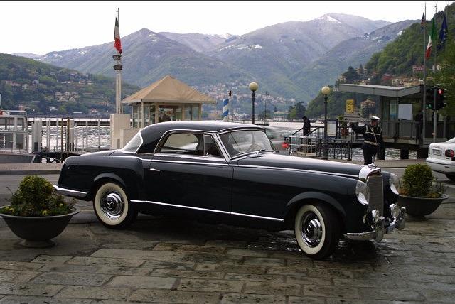 Mercedes-Benz-300Sc-Coupe-by-PininFarina-10