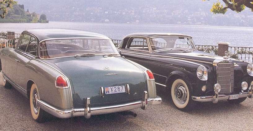 Mercedes-Benz-300Sc-Coupe-by-PininFarina-5