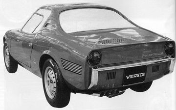 fiat_1000_coupe_1