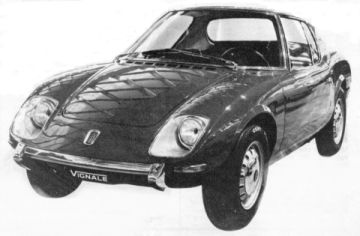 fiat_1000_coupe_2