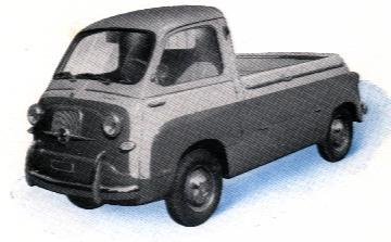 fiat_600_camionb_1