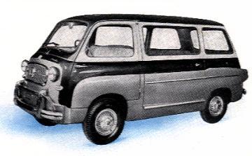 fiat_600_furgonea_1