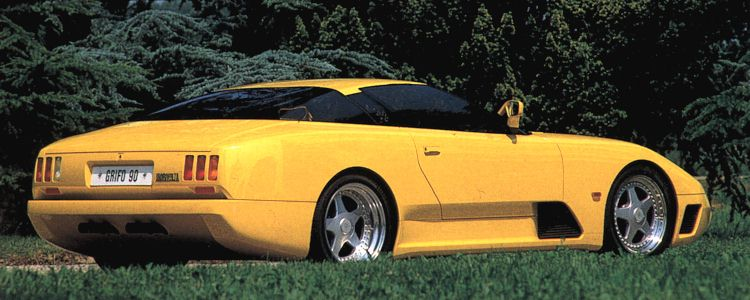 1991_Iso_Grifo_90_03