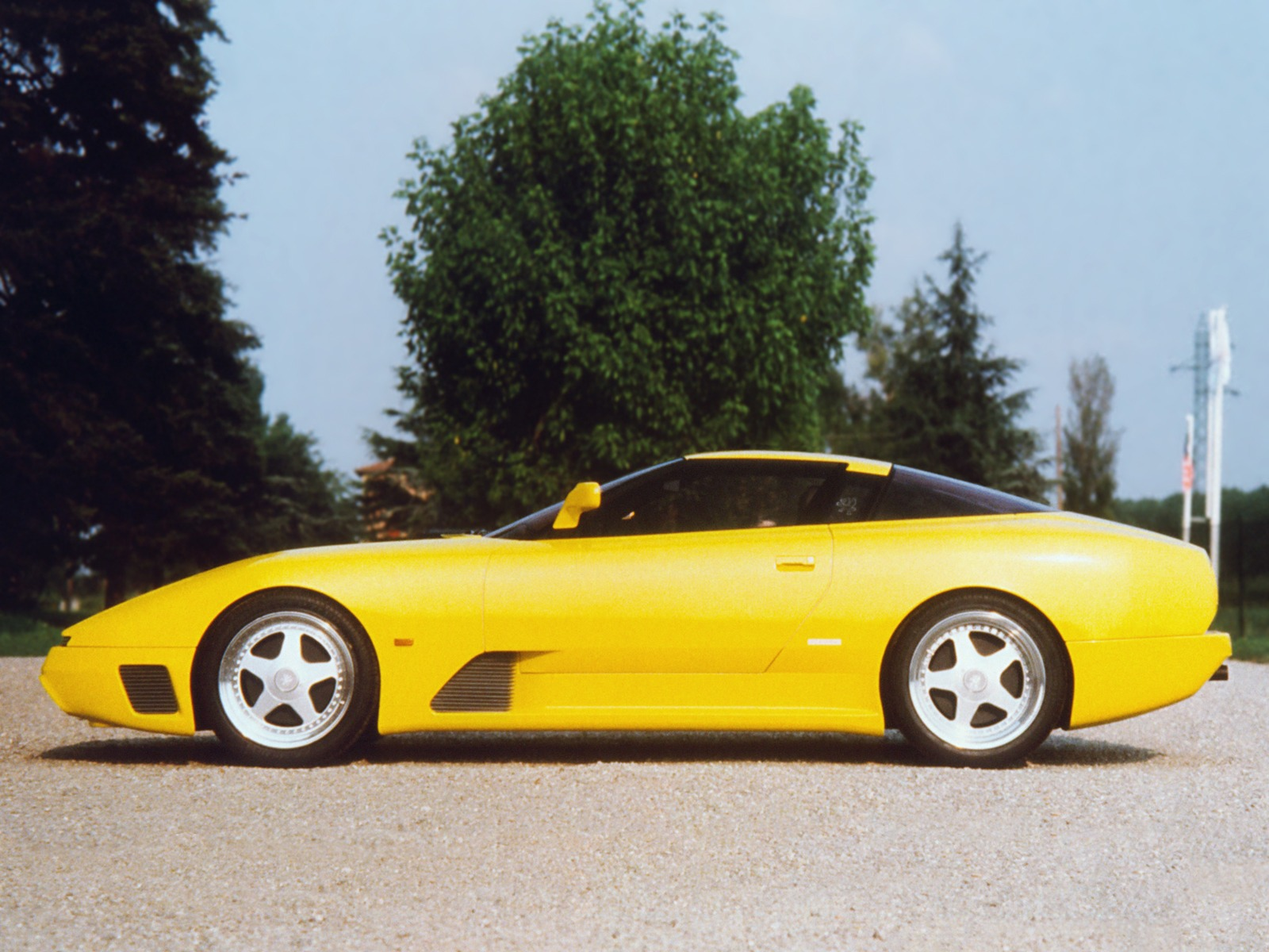 1991_Iso_Grifo_90_04