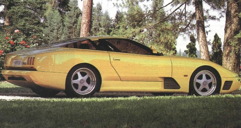 1991_Iso_Grifo_90_05
