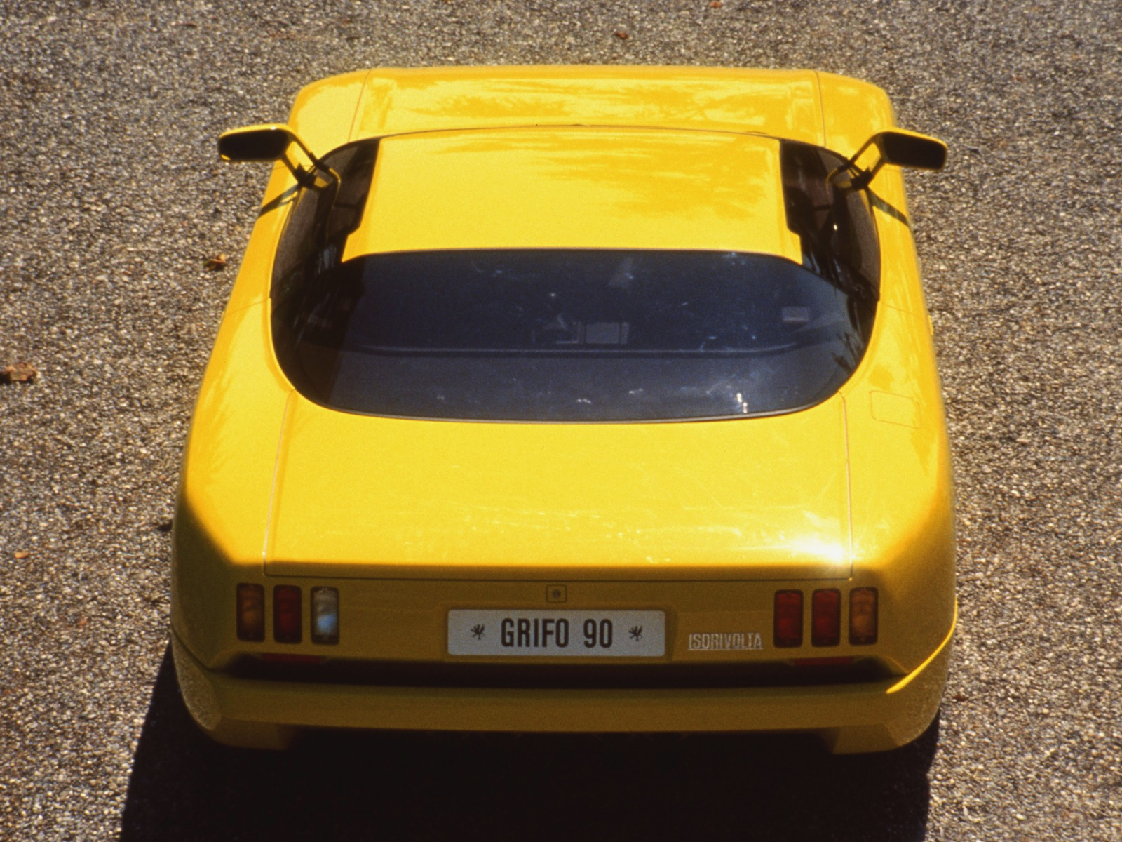 1991_Iso_Grifo_90_08