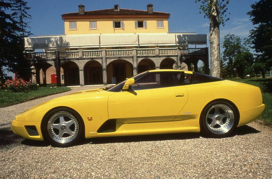 1991_Iso_Grifo_90_11