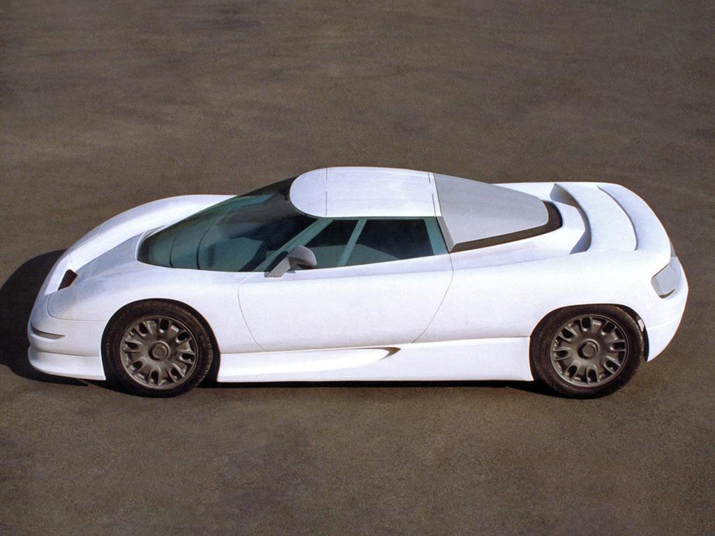 Bugatti_EB110_Bertone