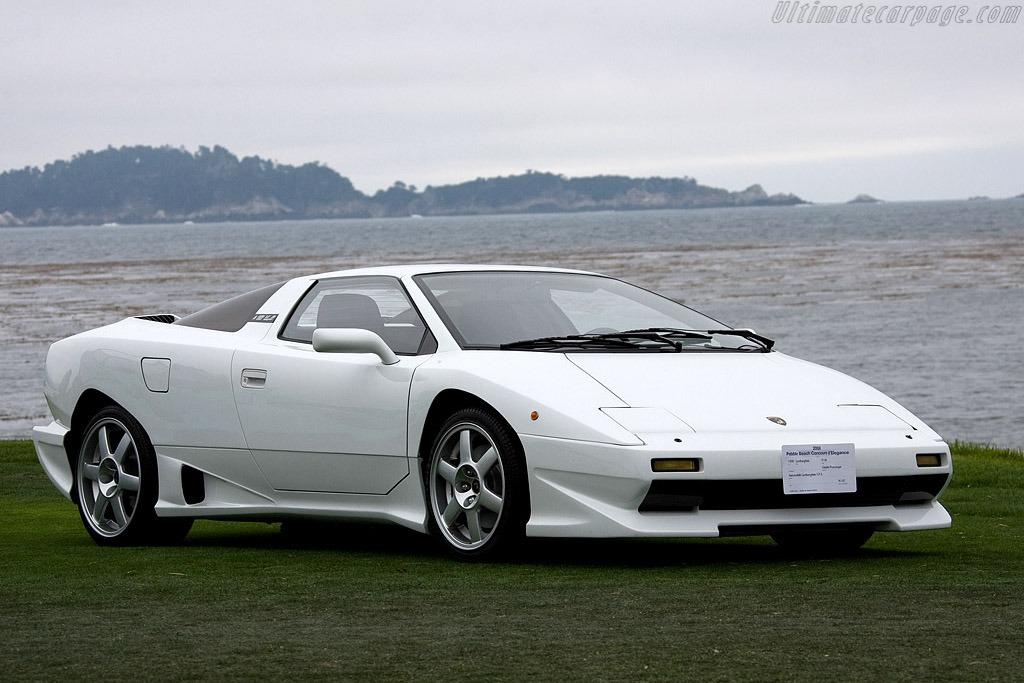 Lamborghini-P140-110860