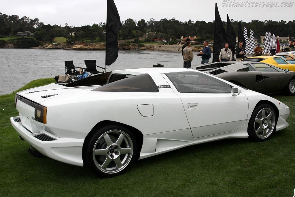 Lamborghini-P140-Concept-31216