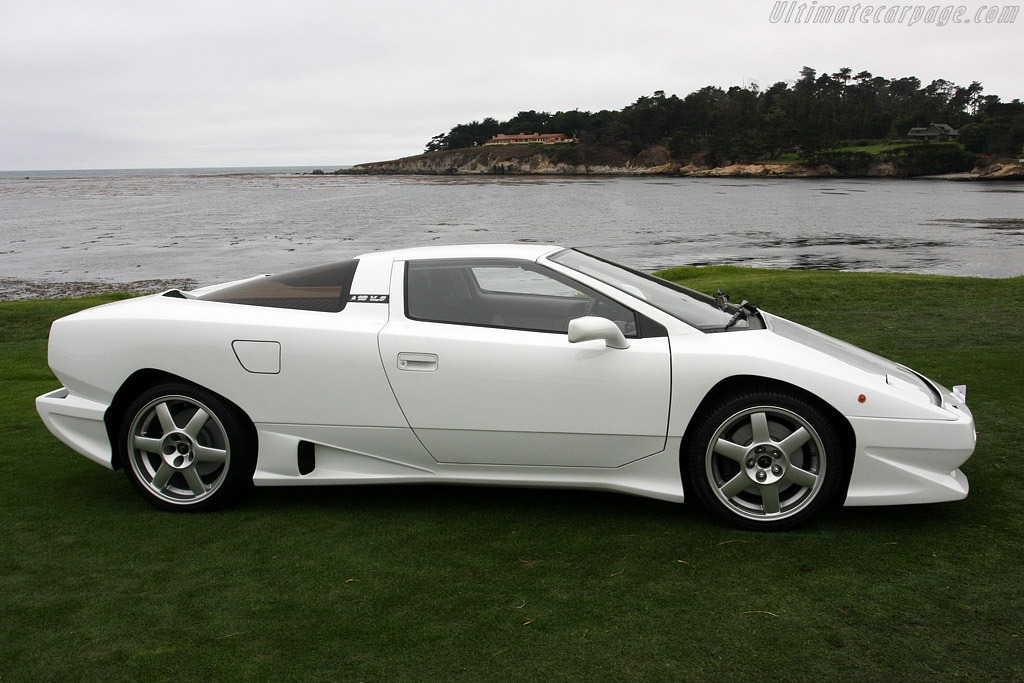 Lamborghini-P140-Concept-31217