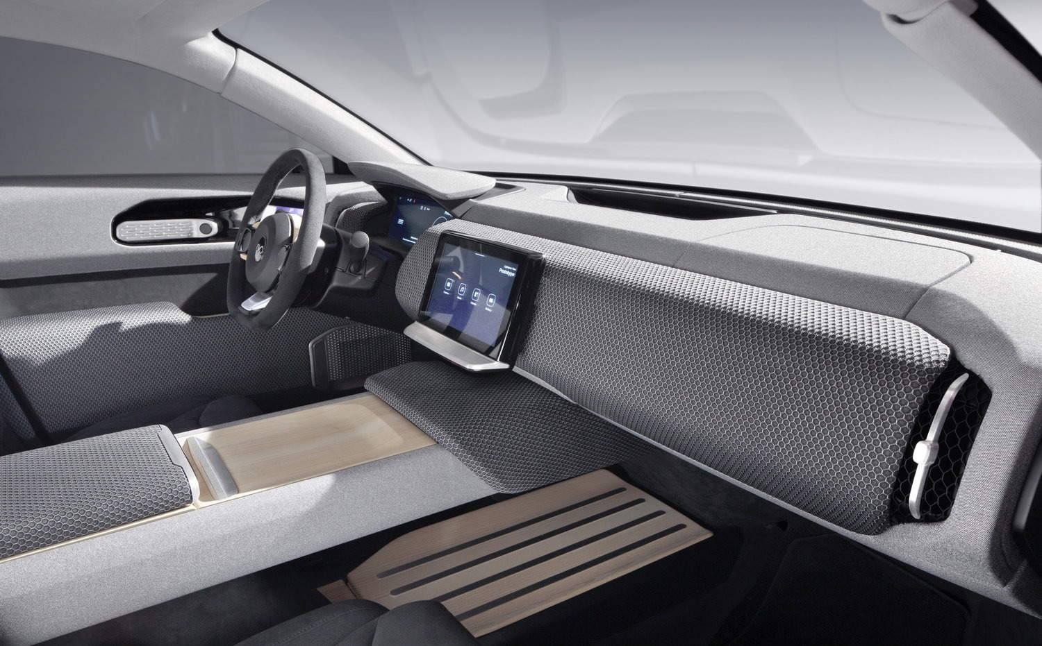 Lightyear+One+-++Interior+Picture