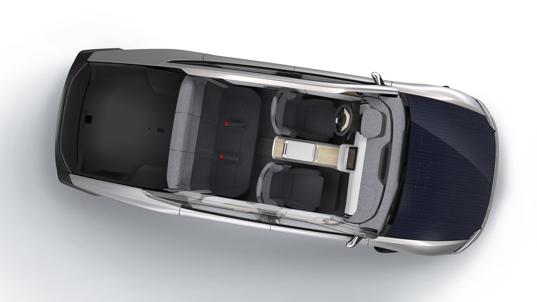 Lightyear+One+-+Interior+Top