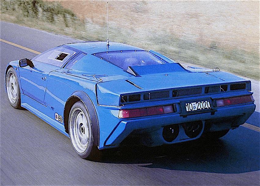 bugatti_eb_110_prototipo