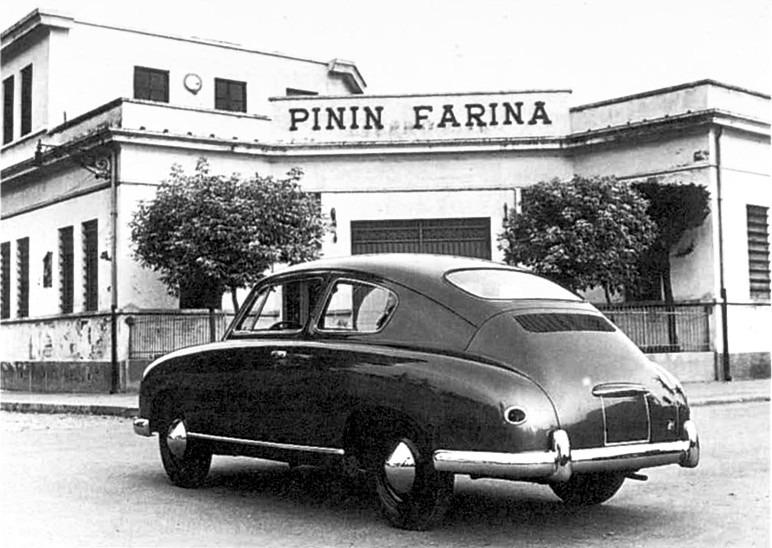 pinin-vw-1952-8001~2