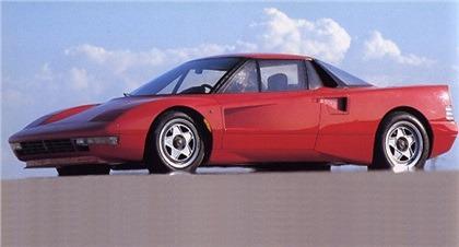 1987_Ferrari_408_Integrale_01