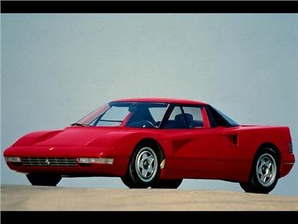 Ferrari – 408 Integrale