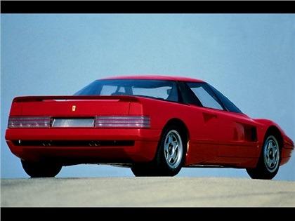 1987_Ferrari_408_Integrale_03