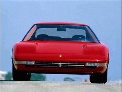 1987_Ferrari_408_Integrale_04