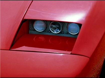 1987_Ferrari_408_Integrale_05