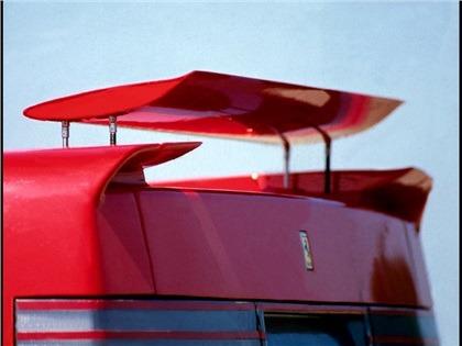 1987_Ferrari_408_Integrale_06