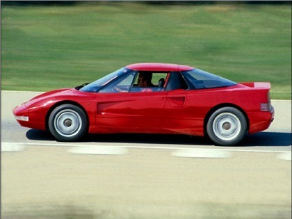 1987_Ferrari_408_Integrale_07