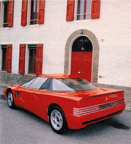1987_Ferrari_408_Integrale_08