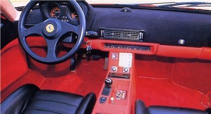 1987_Ferrari_408_Integrale_Interior_01
