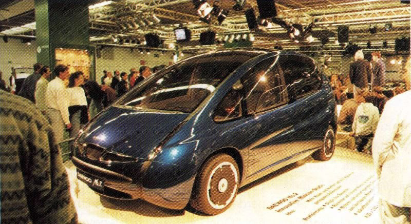 1995_Daewoo_No2_concept