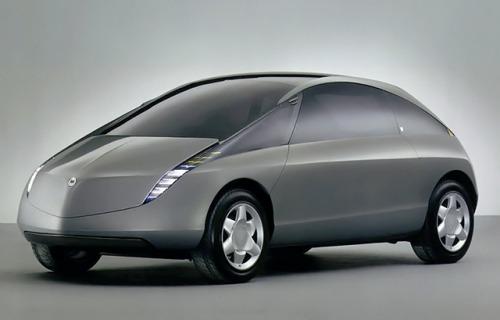 Lancia – Nea