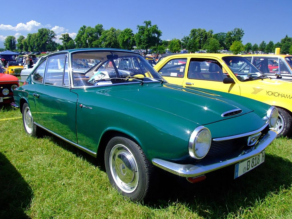 1024px-Glas_1300_GT_85PS_1965_1