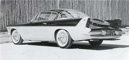 1955_Ghia_Chrysler_Flight_Sweep-II_02