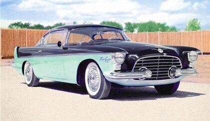 1955_Ghia_Chrysler_Flight_Sweep-II_04