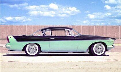 1955_Ghia_Chrysler_Flight_Sweep-II_05