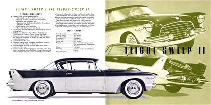 1955_Ghia_Chrysler_Flight_Sweep-II_brochure