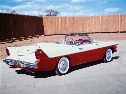 1955_Ghia_Chrysler_Flight_Sweep-I_02_1
