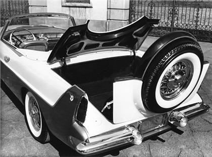 1955_Ghia_Chrysler_Flight_Sweep-I_08