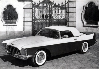 1955_Ghia_Chrysler_Flight_Sweep-I_09