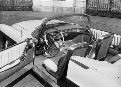 1955_Ghia_Chrysler_Flight_Sweep-I_Interior_01