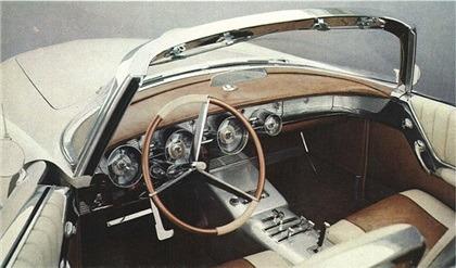 1955_Ghia_Chrysler_Flight_Sweep-I_Interior_02