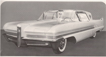 1956_Packard_Predictor_01