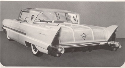 1956_Packard_Predictor_02