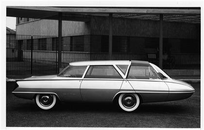 1959_Ghia_Selene_07