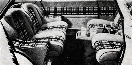 1959_Ghia_Selene_Interior_01