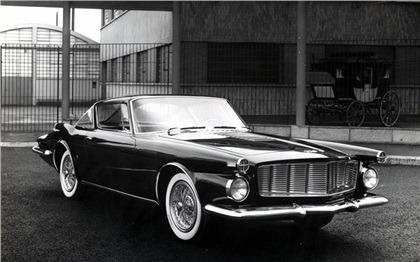 1960-Ghia-Chrysler-Plymouth-Valiant-01