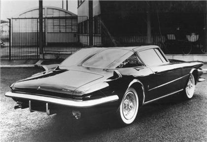 1960-Ghia-Chrysler-Plymouth-Valiant-02